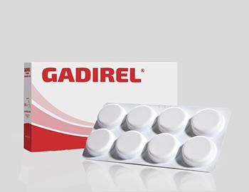 gadirel_img