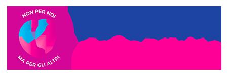 logo_banca_delle_visite