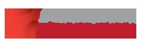 logo_fondazione_health_italia