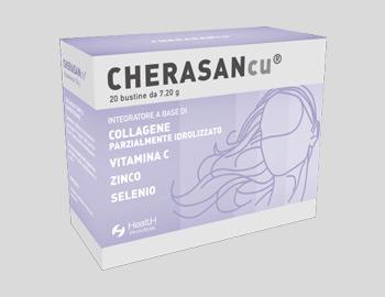 cherasan_prodotti