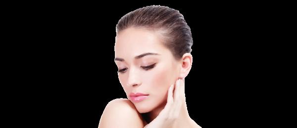06_dermatologia_prodotti